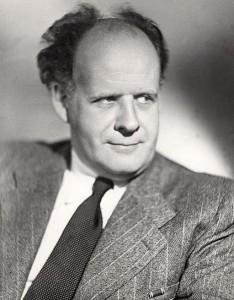 Sergei_Eisenstein_02 c.1935