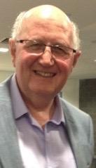 Peter Bassett